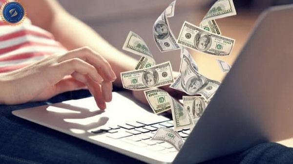 Một khoá học chăm sóc da online có chi phí từ 300 ngàn đồng - hoidapnails.com