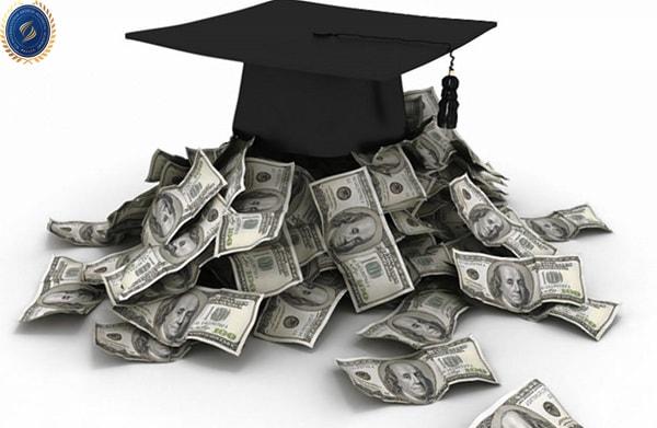 Chi phí khóa học điêu khắc chân mày từ 8 tiệu - 15 triệu - 20 triệu - hoidapnails.com