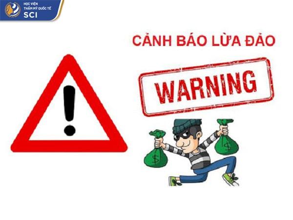 Học làm nail giá rẻ ở Hà Nội - hoidapnails.com