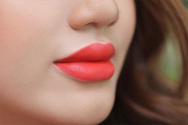 xăm môi ở đâu đẹp? - hoidapnails.com