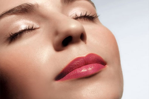 Phun môi ở đâu đẹp Hà Nội - hoidapnails.com