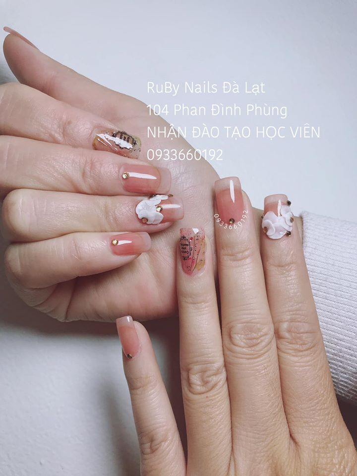 - Dichvuhay.vn