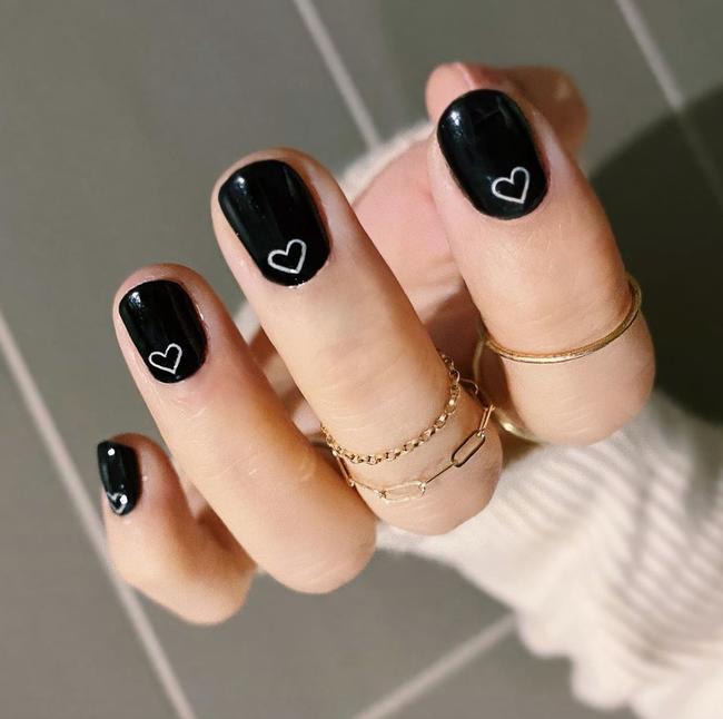 nail24