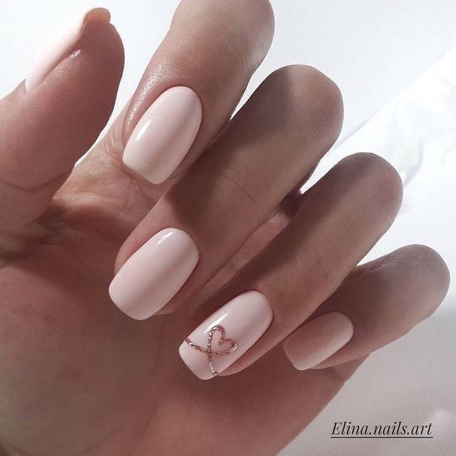 nail22